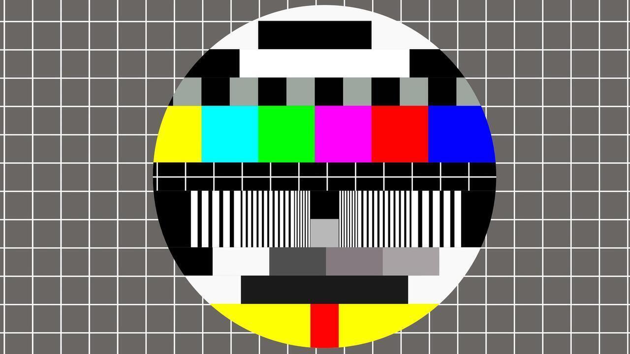 Fin des programmes sur Canal+ Cinéma