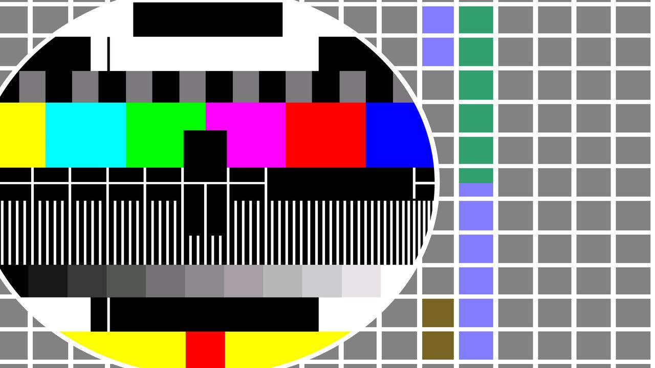 Programmes de la nuit sur C8