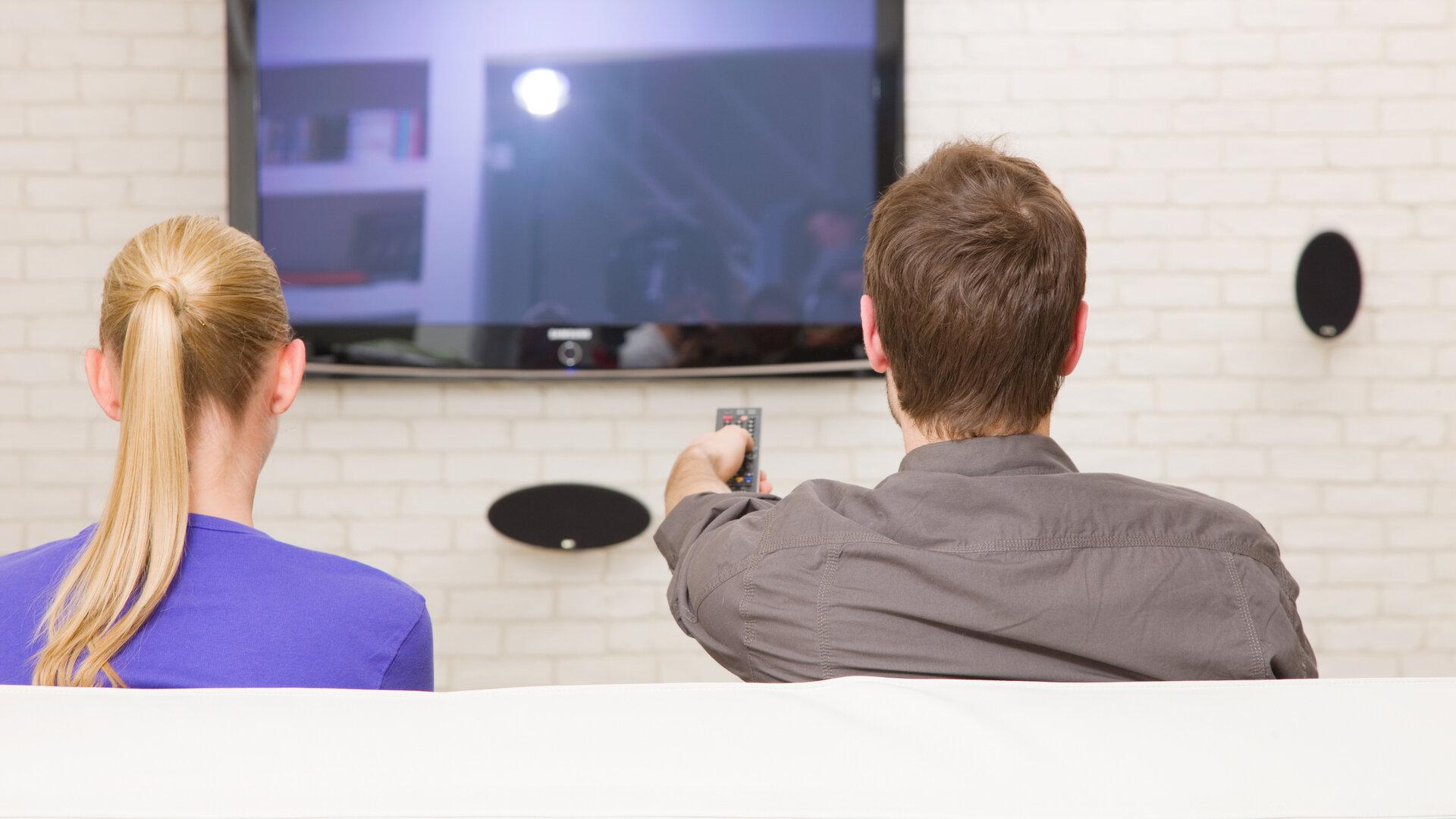 Hollyoaks : l'amour mode d'emploi sur TF1 Séries Films