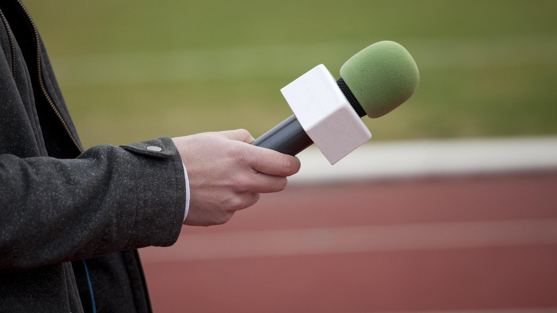 Sport sur Canal+