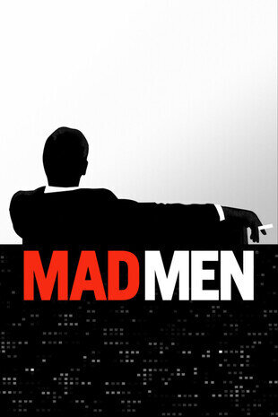 Mad Men - Person to Person