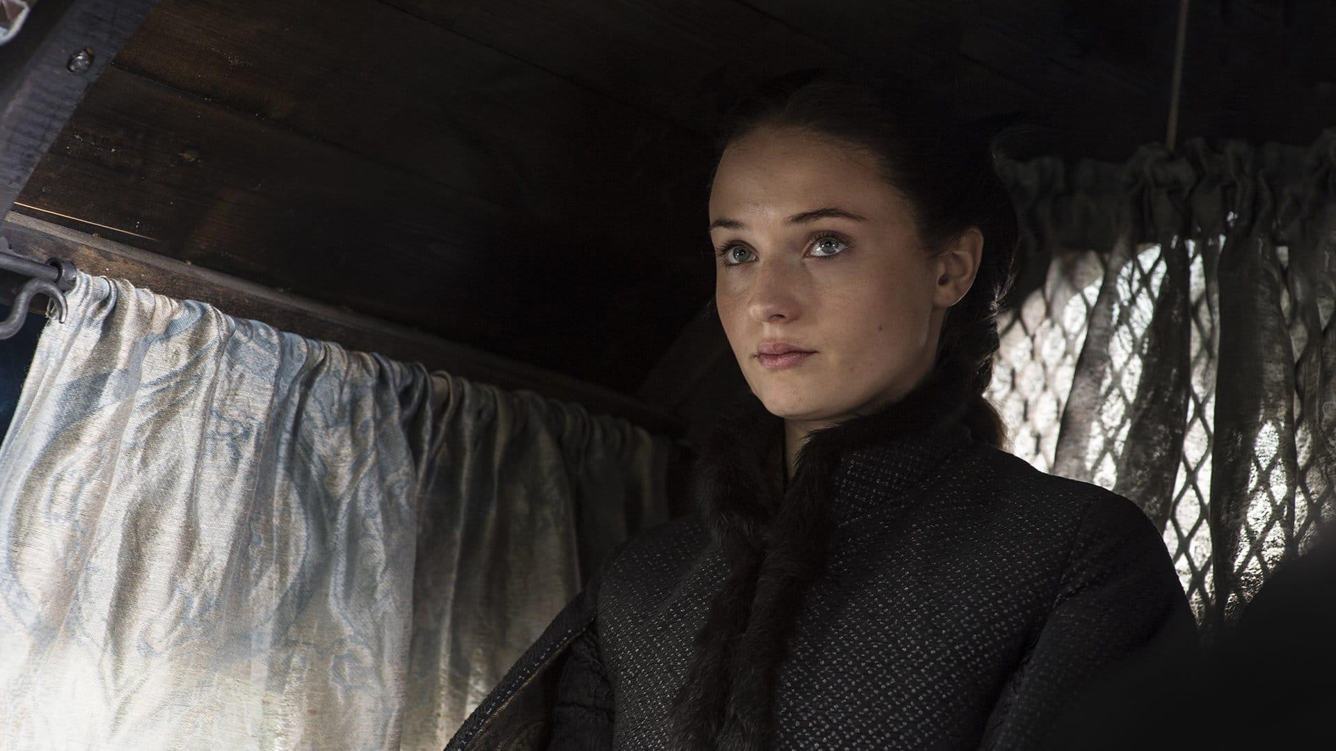 Game of Thrones - Les guerres à venir