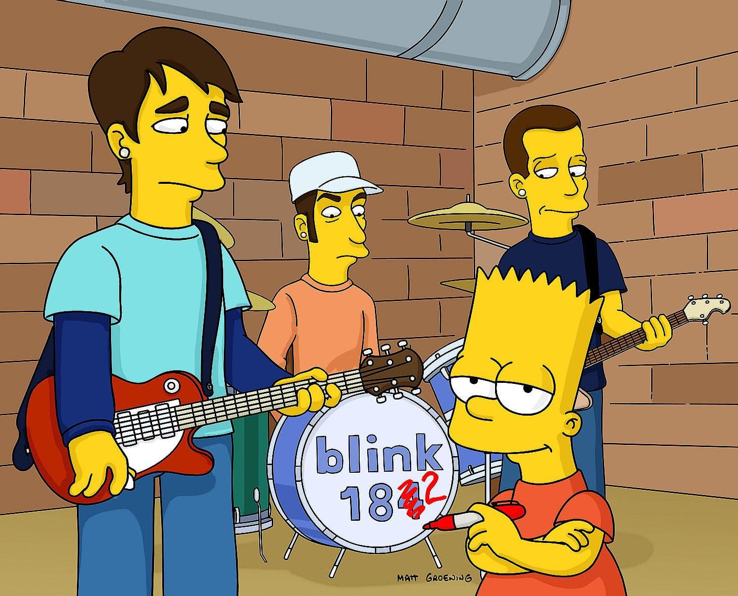 Les Simpson - La foi d'Homer