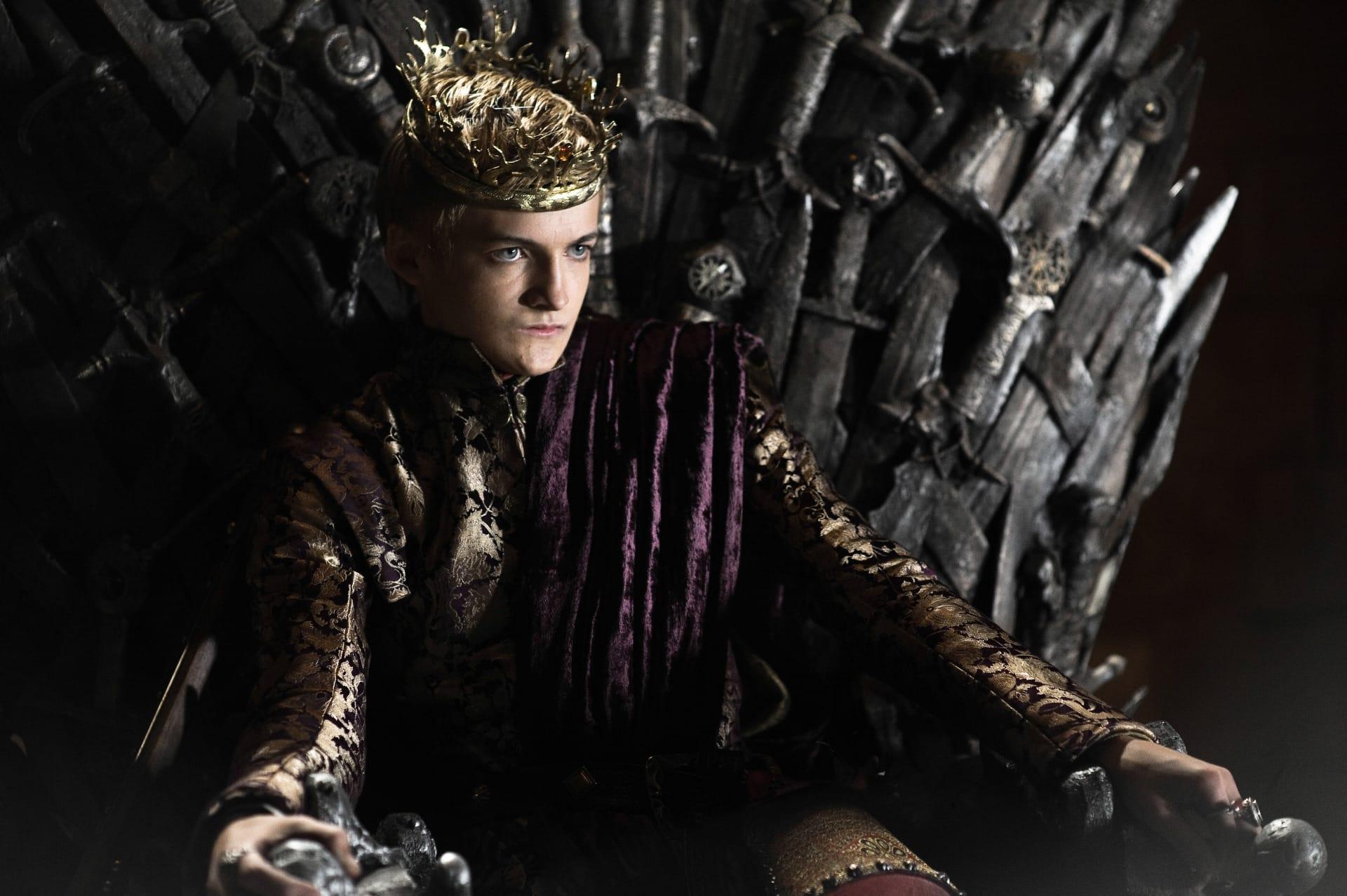 Game of Thrones - Saison 2