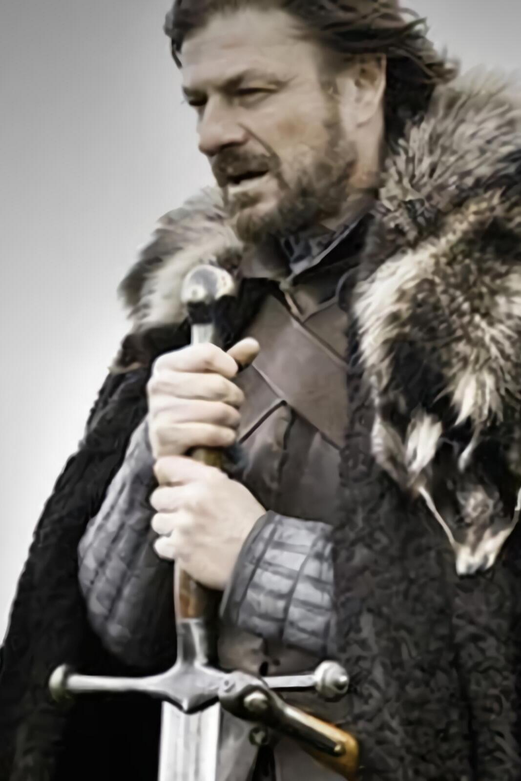 Game of Thrones - De feu et de sang