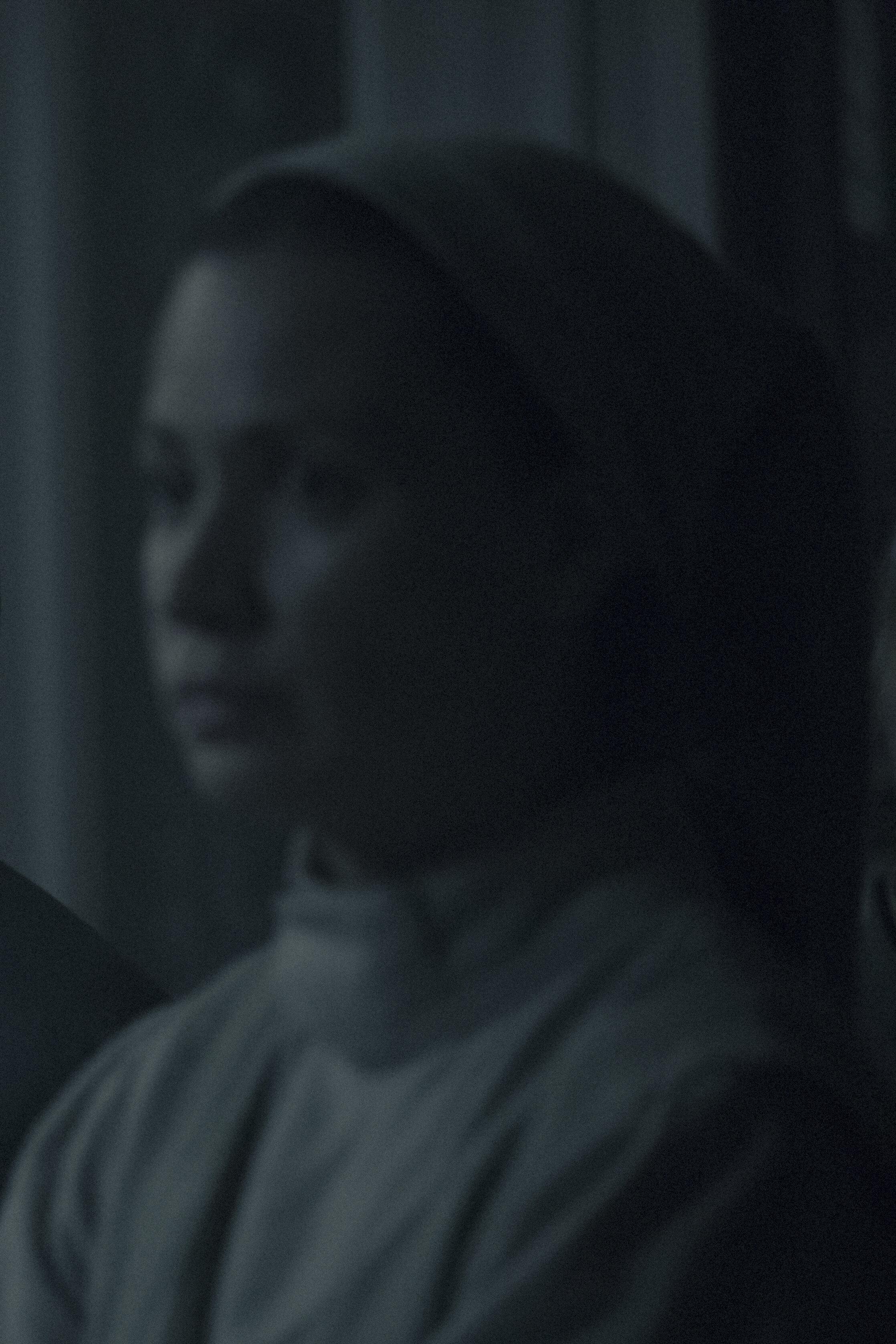 The Handmaid's Tale : La servante écarlate - Alerte