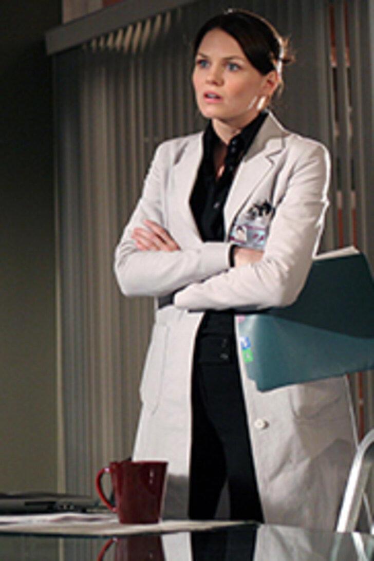Dr House - Question de fidélité
