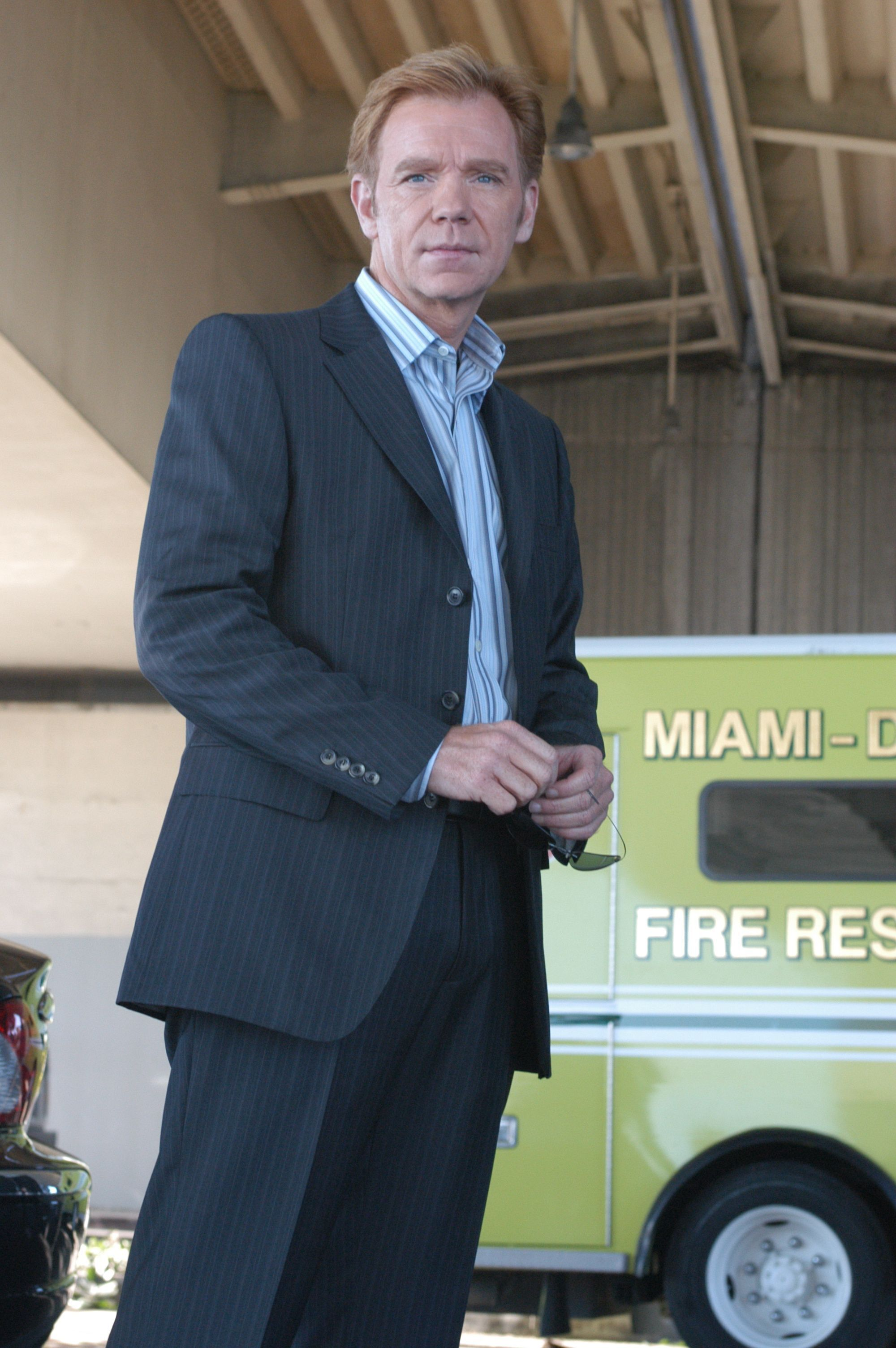 Les experts : Miami - Addiction