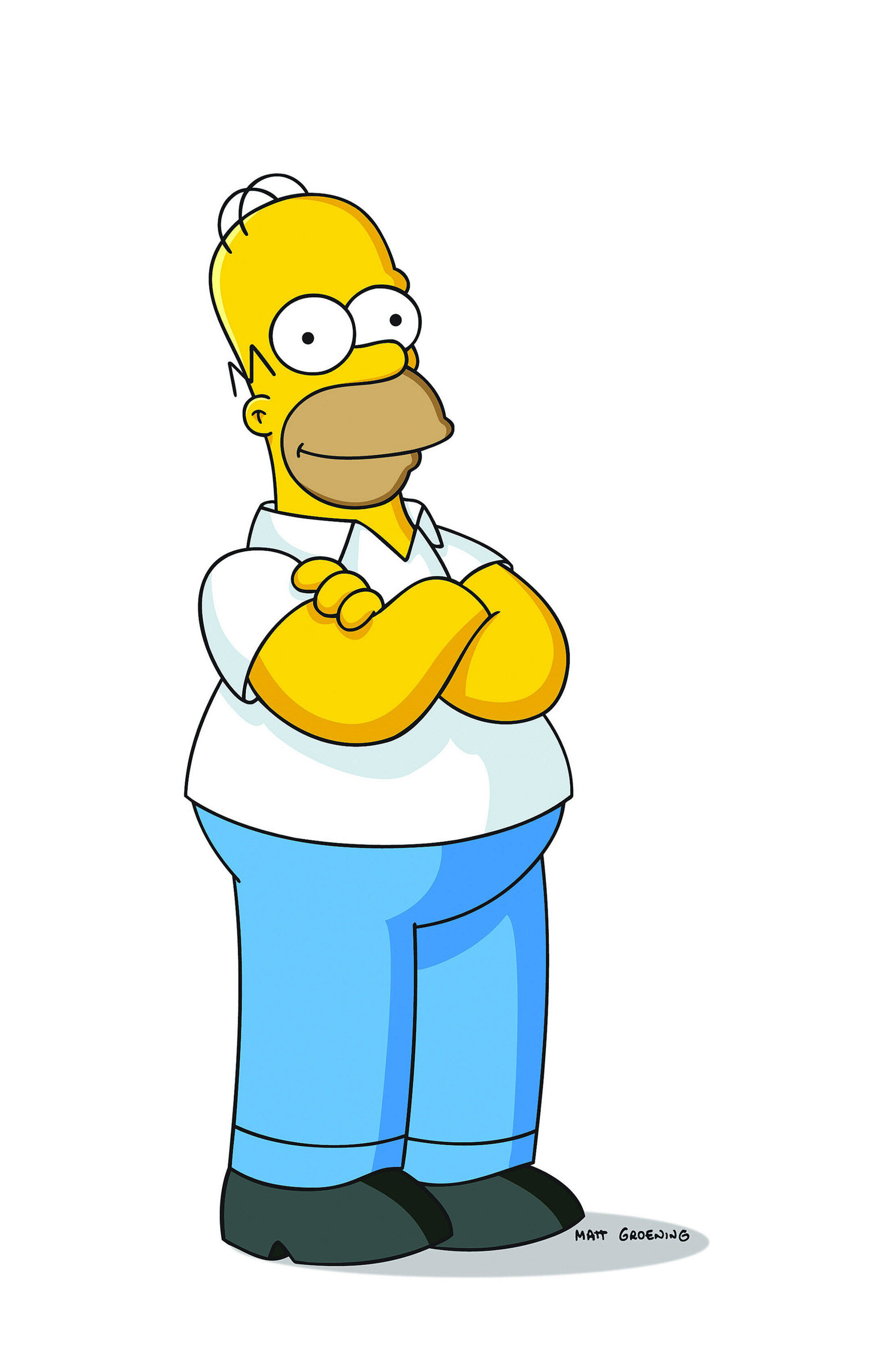 Les Simpson - La vengeance est un plat qui se mange trois fois