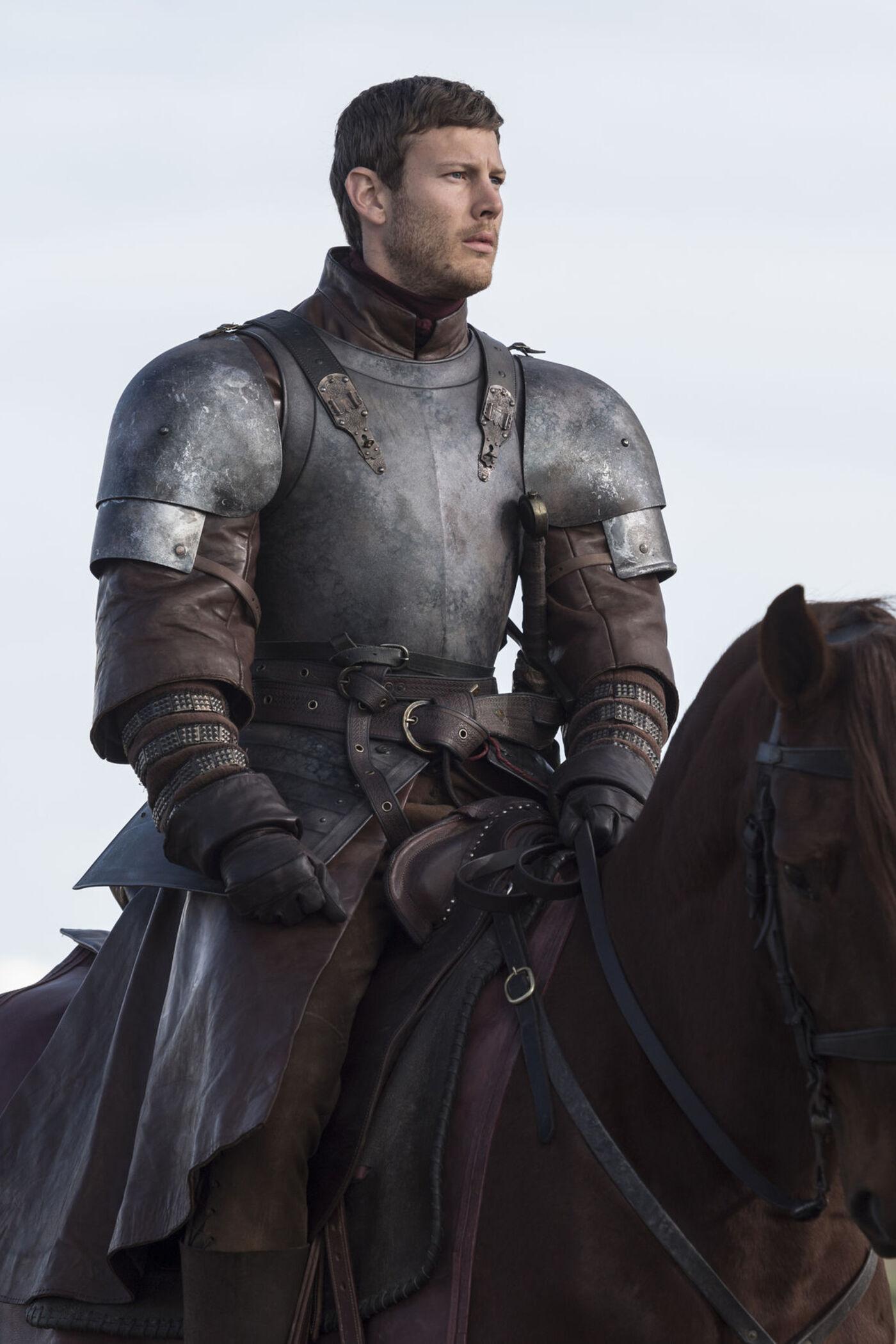 Game of Thrones - Les Butins de Guerre