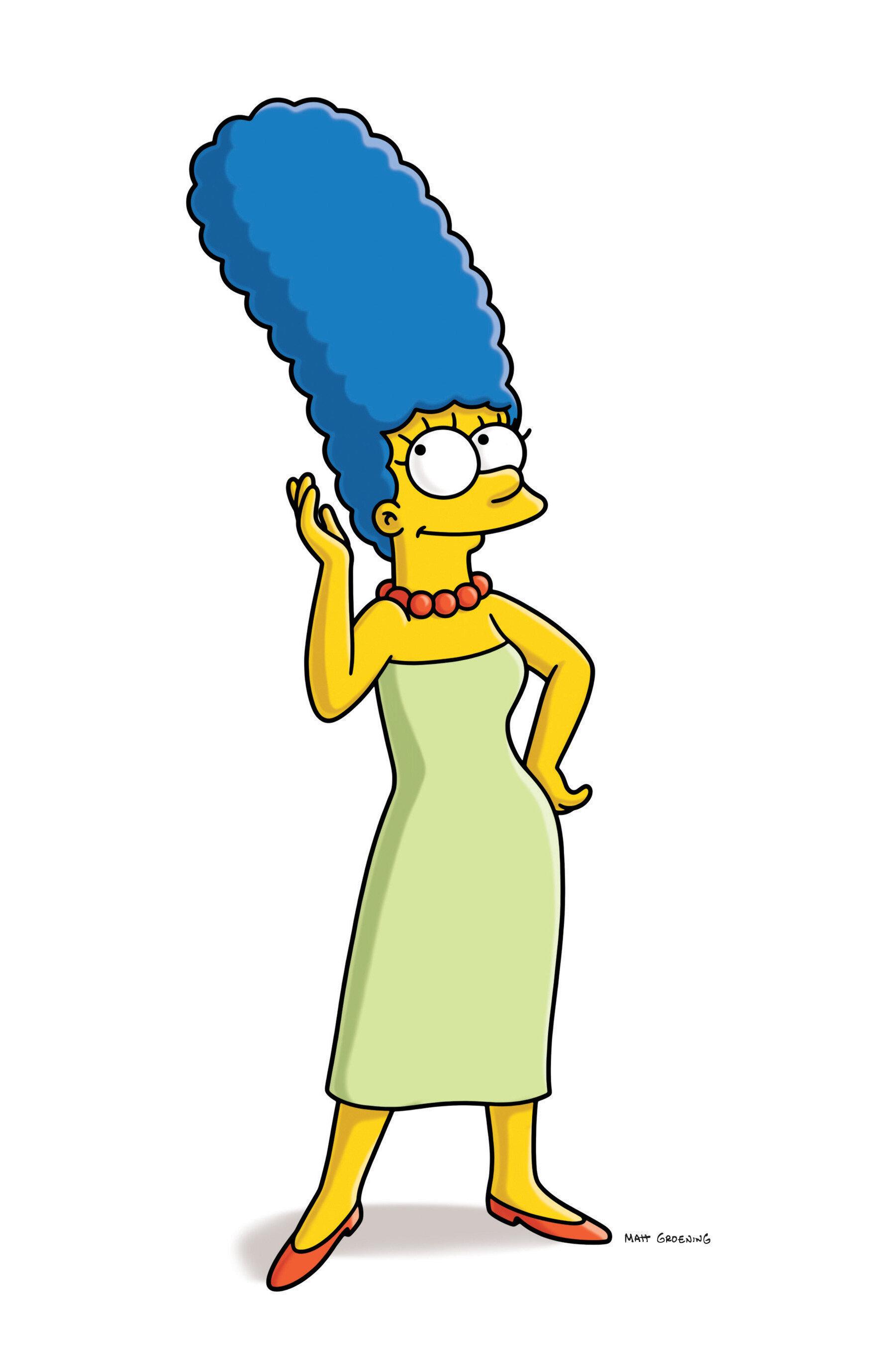 Les Simpson - Saison 24