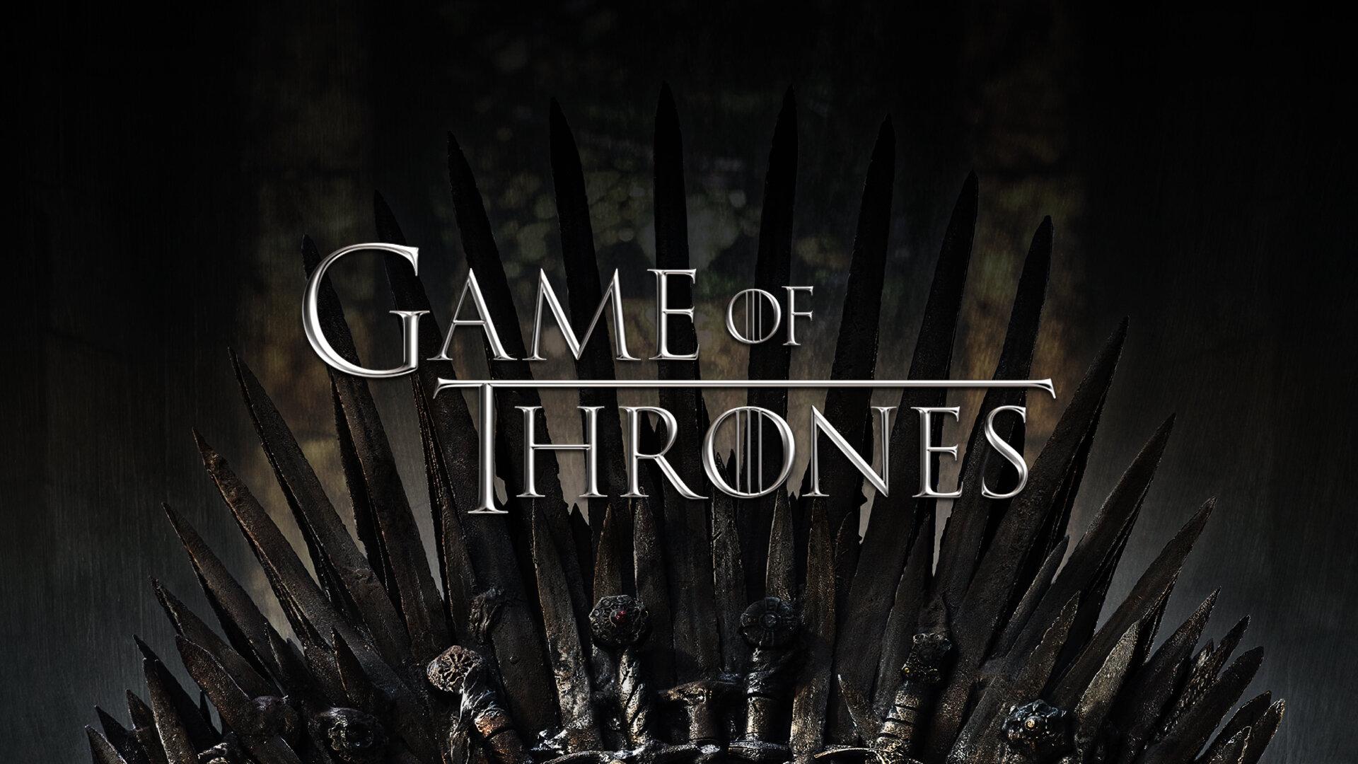 Game of Thrones - Les Puînés