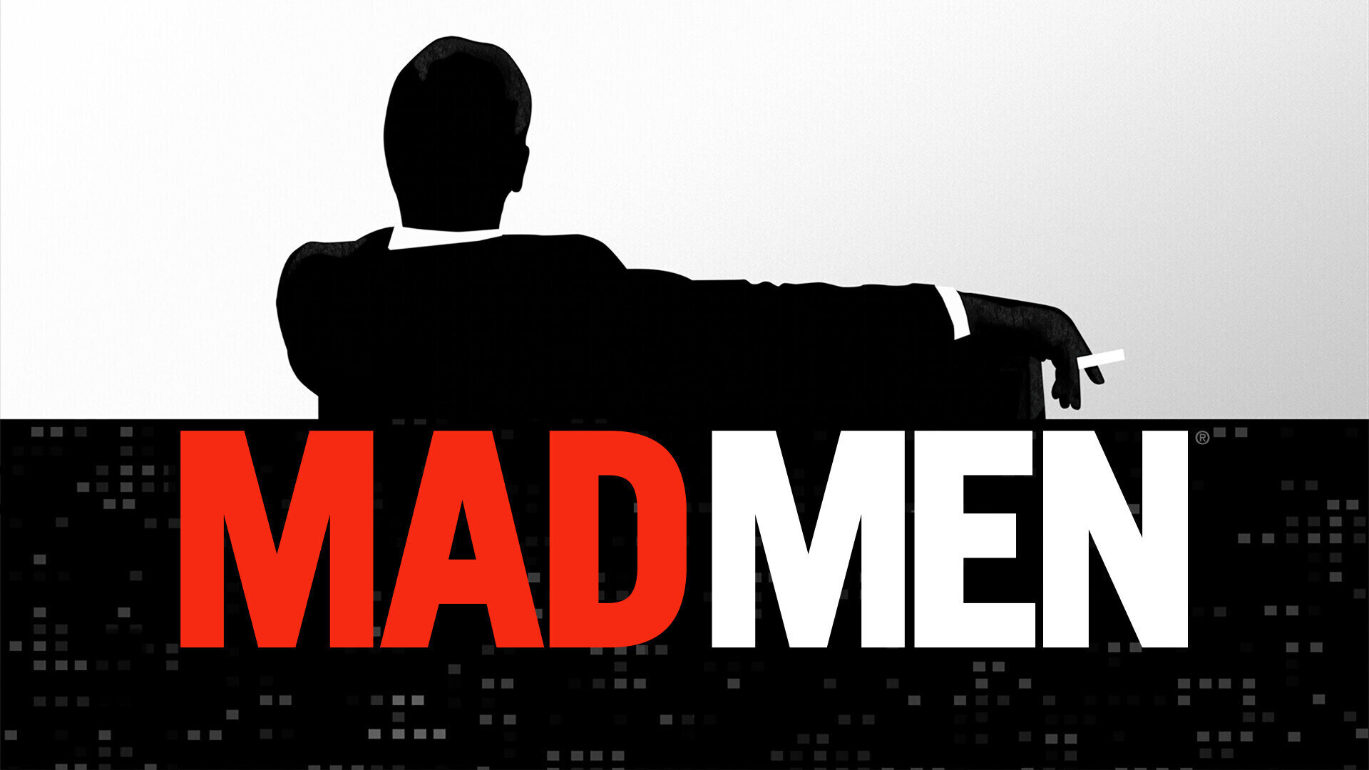 Mad Men - For Those Who Think Young
