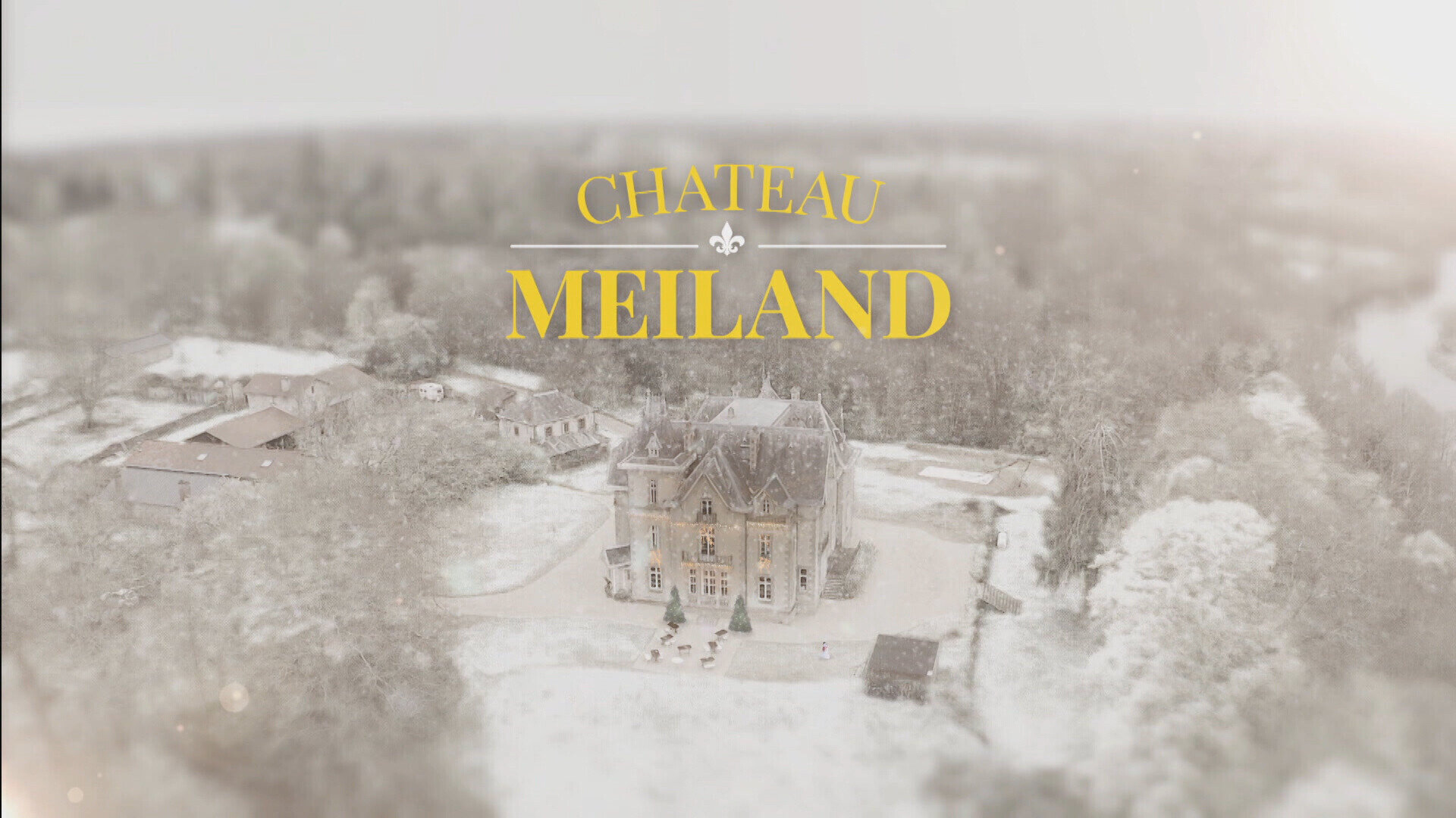 Chateau Meiland - Seizoen 2