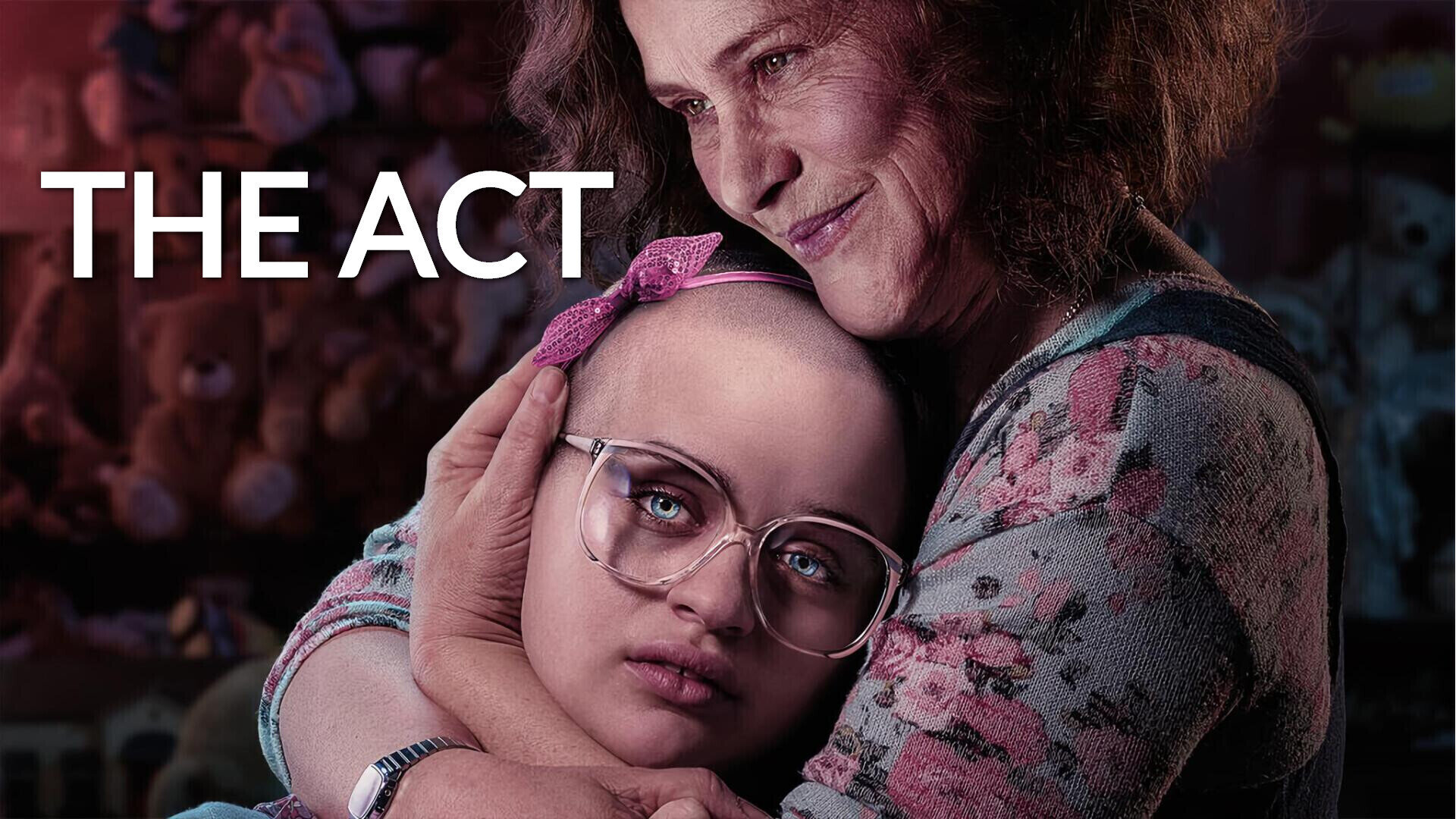 The Act - Free